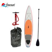 7bc1d14ba Elegante soft top paddleboard SUP stand up paddle board  span ...