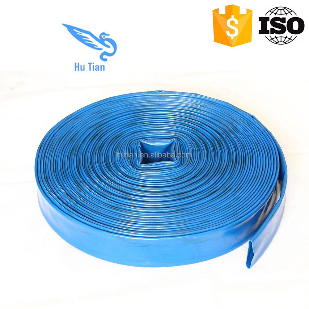 1 inch flexible water hose walmart garden hose