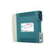 Dinraill transformers frequency Voltage Range 85~265VAC mini power source 12v 24v 20w industrial din rail supply power