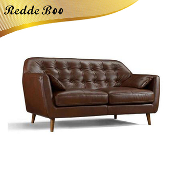 Outstanding Modern Mid Century Leather Sectional Gus Modern Sofa By Tosh Buy Modern Sofa By Tosh Leather Sectional Sofa Modern Modern Luxury Sofa Product On Ibusinesslaw Wood Chair Design Ideas Ibusinesslaworg