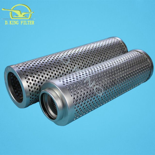 High Flow Rate Hydraulic Suction Line Filter Element Factory - Buy  Hydraulic Suction Line Filter Element,Hydraulic Suction Line Filter  Element,180