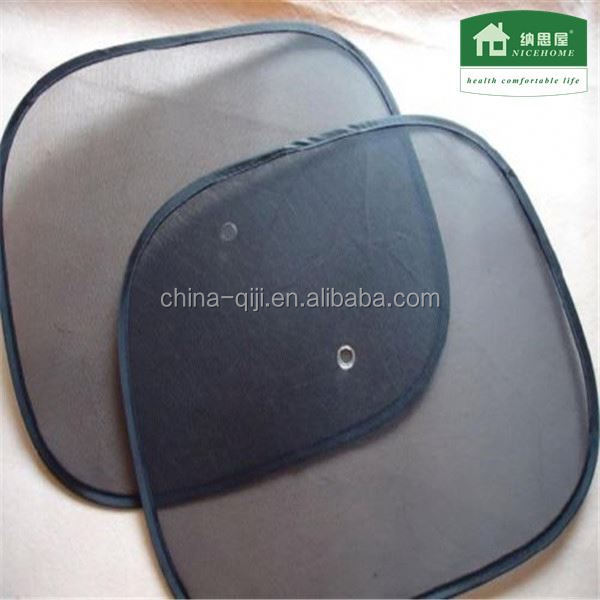 car sunshade transparent visor