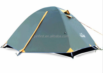 c&ing outdoor tent c&ing tent price 4 season tents  sc 1 st  Wholesale Alibaba & Camping Outdoor TentCamping Tent Price4 Season Tents - Buy 4 ...