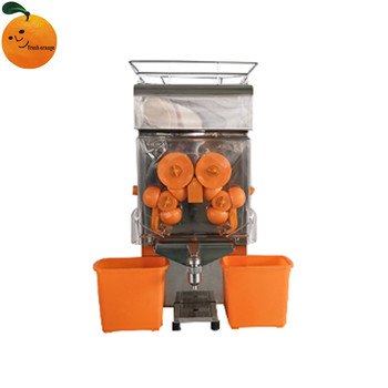 Hot Popular Juice Press