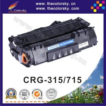 Canon lbp 3370 printer
