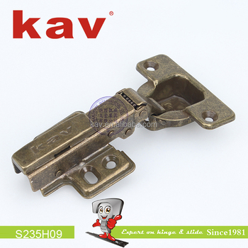 Classic Old Looking Kitchen Cabinet Hinges Fixed On Two Way Self Closing  Hinge - Buy Old Kitchen Cabinet Hinges,Fixed On Two Way Cabinet Hinges,Self  ...