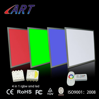 info for 17f6d dbd4f Newest Rgb+cct Panel In The Market,Led Flat Panel Lighting Color  Temperature Adjustable And Rgb Color Changing Led Panels - Buy Led Flat  Panel ...
