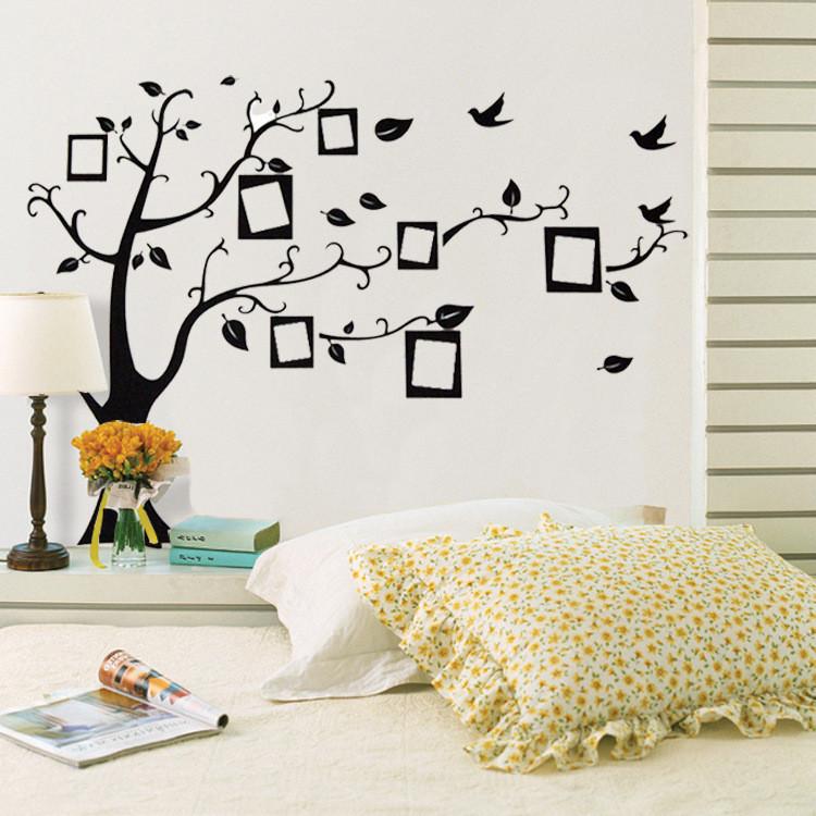 sticker wallpaper home decor - photo #8