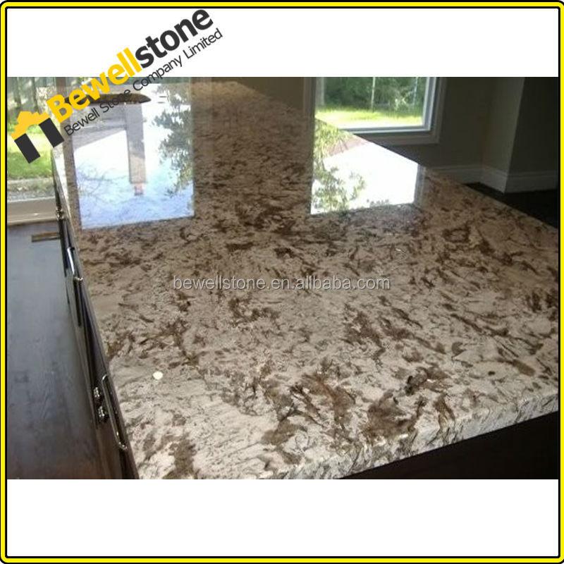 Attractive Pre Cut Granite Countertops, Pre Cut Granite Countertops Suppliers And  Manufacturers At Alibaba.com