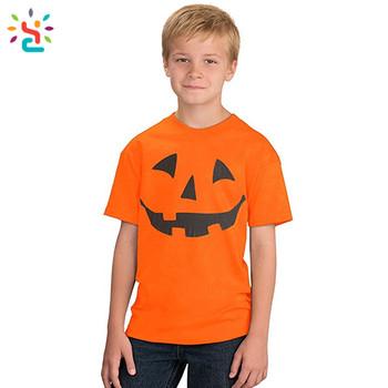 Peuter Halloween.Kids Halloween Pompoen T Shirt Set Peuter Baby Meisjes Blanco Oranje Kleding Jongens Biologische Katoen Grote Jongen Hooded Jumpsuit Buy Jongens