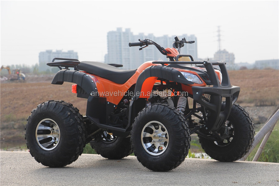 Wholesales prices 단점이라하면 racing bicycles street 4 륜 200cc 250cc 350cc 500cc road atv 4x4 quad 자전거를