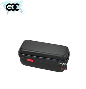 GX Shockproof EVA Camera case for Rode VMGO Video Mic GO