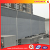 outdoor sound system noise control barrier hot sale china supplier