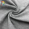 China supplier thermal knit fabric heat resistant batting for hot pads