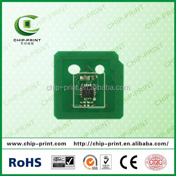 61k drum chips for Xeroxs 7425 ,013R00647 drum chip 7425