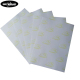 China made good specialized heat transfer printing paper