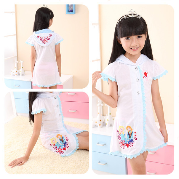 Cheap Elsa Nightgowns, find Elsa Nightgowns deals on line at Alibaba.com