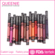 wholesale oem private label girls excel lipgloss