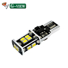 /product-detail/1156-ba15s-1157-194-t10-light-tuning-lamp-led-auto-light-60787243104.html
