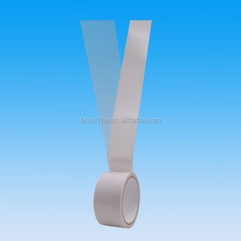 Envelope Double Sided Sealing Adhesive Tape Buy Sealing
