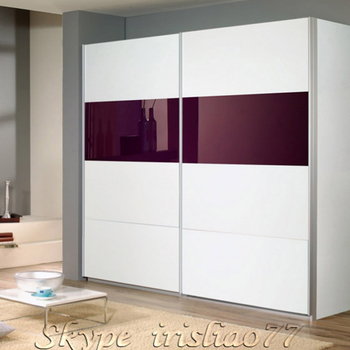 Customized Design Cheap Mdf Wardrobe Sliding Door Buy Sliding Door