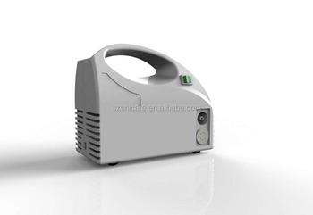 cvs breathing machine