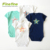 Hot Sale Baby Clothes Beautiful Kids Baby Rompers Oem Baby One-Piece