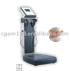 Body Comp Analysis / Weighing Machine