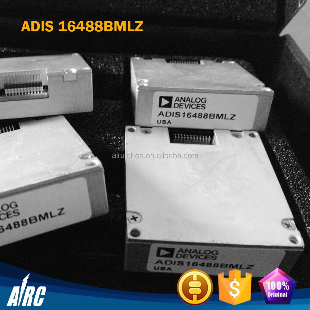 Ad8422armz Adi Agent Ic Opamp Instr 22mhz Rro 8msopintegrated Noninverting Amplifier Analog Integrated Circuits Electronics Buy Circuitselectronics Stocksactive Components Product On Alibaba