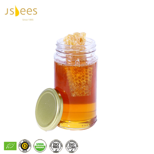 promotion wholesale high quality manuka honey with IOS