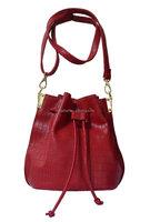 2016 Famous Brand Handbags Replicas