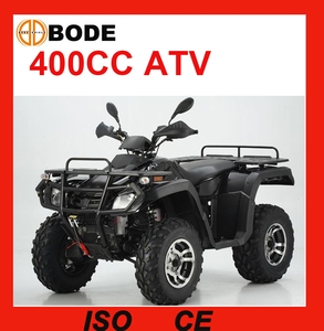 New 400cc 4x4 ATV Motorcycle for Sale