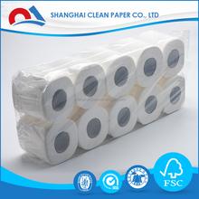 sophisticated Best Single Ply Toilet Paper Photos - Best image 3D ...