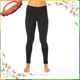 Plus Size Plain Black Ladies Wholesale Leggings In Uk