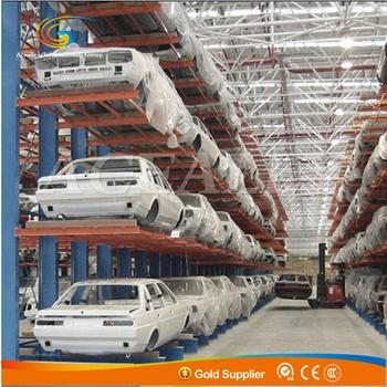 Heavy Duty Car Storage Racks & Heavy Duty Car Storage Racks - Buy Car Storage RacksStorage Racks ...
