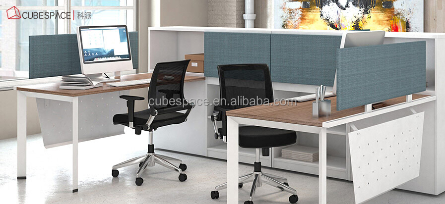 Innovative Office Furniture Intended Workstation Innovative Office Furniture For Construction Buy Furnitureinnovative Furnitureworkstation Product