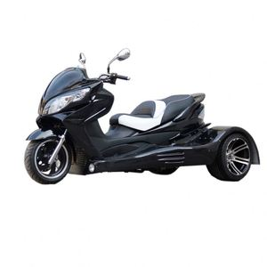 EEC 300cc Trike 3 Wheel ATV with China supplier (MC-393)