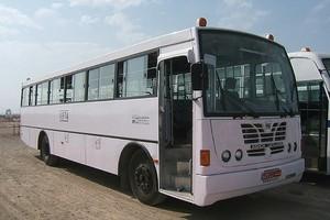 Ashok Leyland Falcon Bus Spare Parts