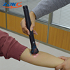 Pain Relief For Chronic Pain Low Intensity Red Light Physical Instrument For Frozen Shoulder