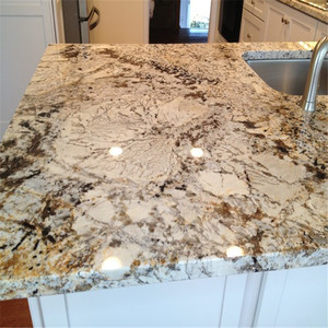 Lowes Countertops Supplieranufacturers At Alibaba