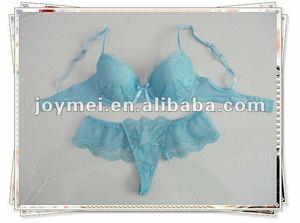 light blue Avon wholesale sexy lingerie 8e3f0802b