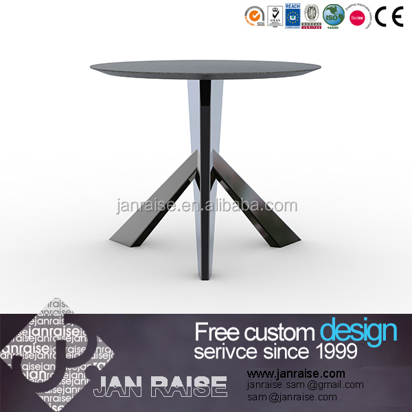 Modern high quality tea table / <strong>coffee</strong> and end table / mdf end table