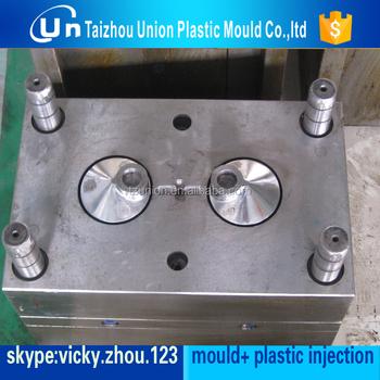 Toilet Cistern Molding/toilet Cistern Mold/toilet Cistern Moulding ...