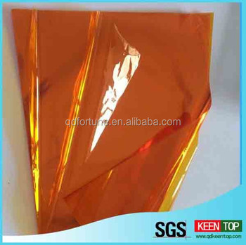 Color Cellophane Paper,Color Cellophane Paper For Gift Wrapping ...