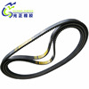 /product-detail/9001937-236-14x10x937-compressor-belt-for-jamz-maz-russian-market-60816964302.html