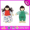 Top 10 fashion lifelike baby dolls for sale online W06D010-S