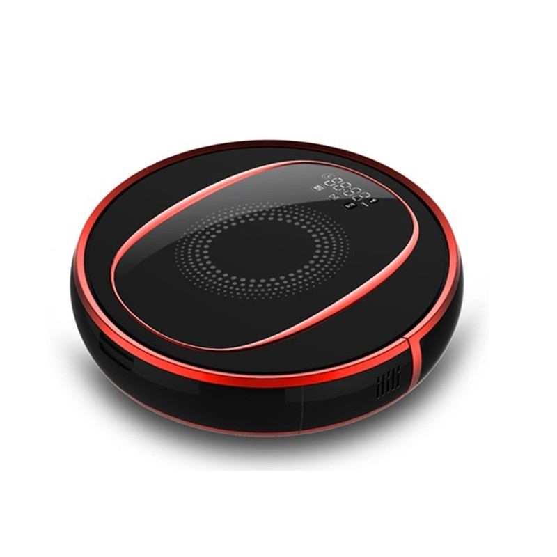 <strong>Vacuum</strong> + Sweep + MOP all in one home use smart wifi control floor cleaning robot <strong>vacuum</strong> cleaner