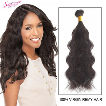 Unprocessed one donor brazilian hair piecesnatural hair weave unprocessed one donor brazilian hair piecesnatural hair weave styles for black women pmusecretfo Images