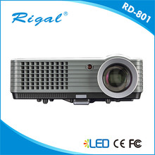 latest projector mobile phone LCD 1080p 3d led projector phone android