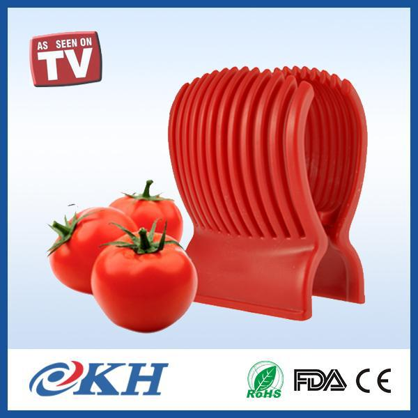 tomato slicer tomato slicer suppliers and at alibabacom